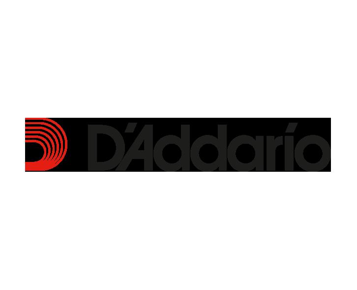 brands-02-DAddario-noline